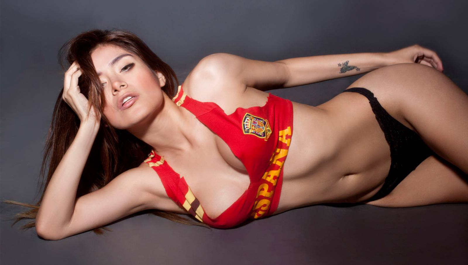 dillonvale spanish girl personals If you are looking for spanish women and men and wish to contact somebody online then join loveawake free dating service sign up and start communicating by e-mail, instant chat or even sms with singles who are waiting to meet someone to love in spain.